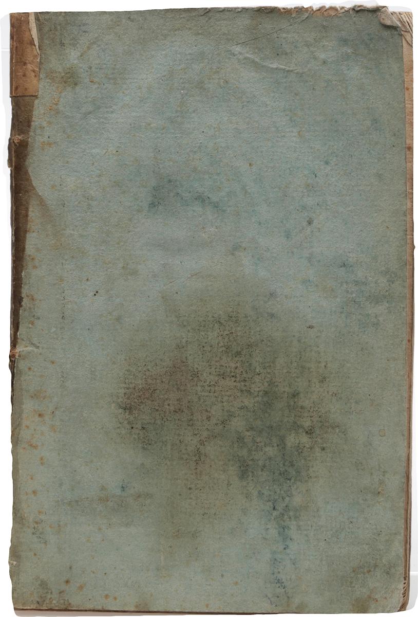 Аниция Манлия Торквато Северина Боэция утешение философское0120710Санкт-Петербург, 1794 год. Типография Корпуса чужестранных единоверцев.Владельческая обложка.Сохранность хорошая.Сочинение Утешение философией было написано в форме разговора между заключенным в тюрьме римским государственным деятелем и философом Боэцием и олицетворенной философией, и состоит из стихов и риторической, нередко поэтической, но нисколько, впрочем, не высокопарной, прозы. Подобная смесь производит на душу особое впечатление. Выражая в стихах душевные состояния, которых нельзя выразить в прозе, и даже мысли, которые удобно было бы изложить прозаическим языком, Боэций впадает в лирическое настроение духа. Удивительно, что человек, ограничивший всю христианскую веру одним учением о троичности и так много содействовавший приданию особенного направления средневековой теологии, в Утешении философией не приводит ни одного места из Библии, не ставит в пример истинной твердости ни Иисуса Христа, ни кого бы то ни было из христианских мучеников, и не обращает ни малейшего внимания на собственно христианскую философию и принципы, лежащие в основе христианского утешения. В книге Боэция нет даже и следов христианского элемента: речь идет только о том утешении, какое может доставить человеку научная философия, независимо от всякой религии. Причины такого оригинального взгляда на предмет нужно искать не в самой форме сочинения, несообразной, правда, с христианскими воззрениями, а скорее в особенностях умственного образования и научного направления самого автора: тем более, что в своем сочинении Боэций намекает на упреки, которыми осыпали его ханжи тогдашней аскетической эпохи за то, что он проводит время не в упражнениях молитвы, а в занятиях философией.Не подлежит вывозу за пределы Российской Федерации.