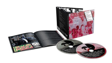 Pink Floyd Pink Floyd. The Early Years 1967-1972. Cre/Ation (2 CD) cd pink floyd more