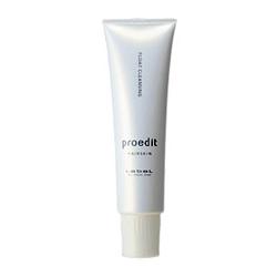 Lebel ProeditОчищающий мусс для волос и кожи головы Hairskin Float Cleansing 145 мл Lebel