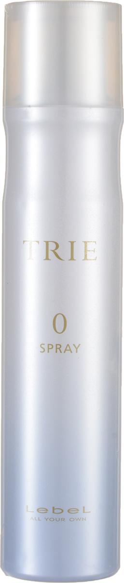 Lebel Trie Спрей–блеск легкой фиксации Smoothfeel Spray 0 170 г250034/LBT8166 RUSСпрей для укладки Lebel Trie для разглаживания и полировки волос: Придаёт волосам гладкость и натуральный блеск.Усиливает насыщенность цвета окрашенных волос.Облегчает расчёсывание. Защищает от агрессивного воздействия окружающей среды.Улучшенная формула с питательными маслами.Эффект «мягкого фокуса» благодаря диоксиду титана.Новый аромат Framboise (малина).SPF 20.