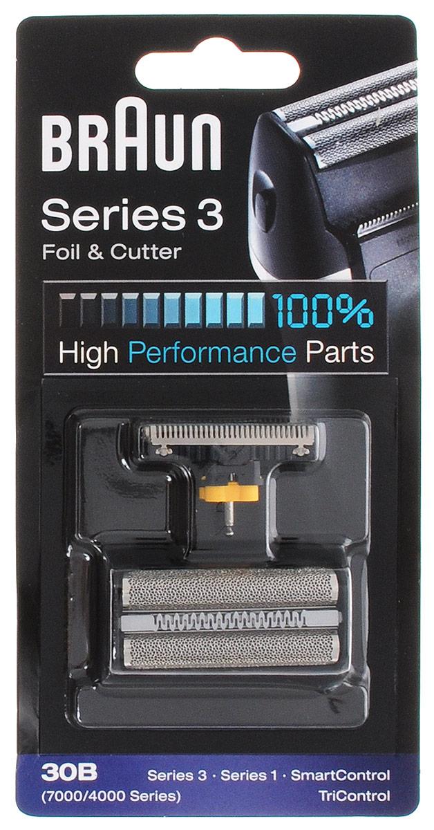 Braun 30B сетка + блок Series3 соковыжималка braun mpz9