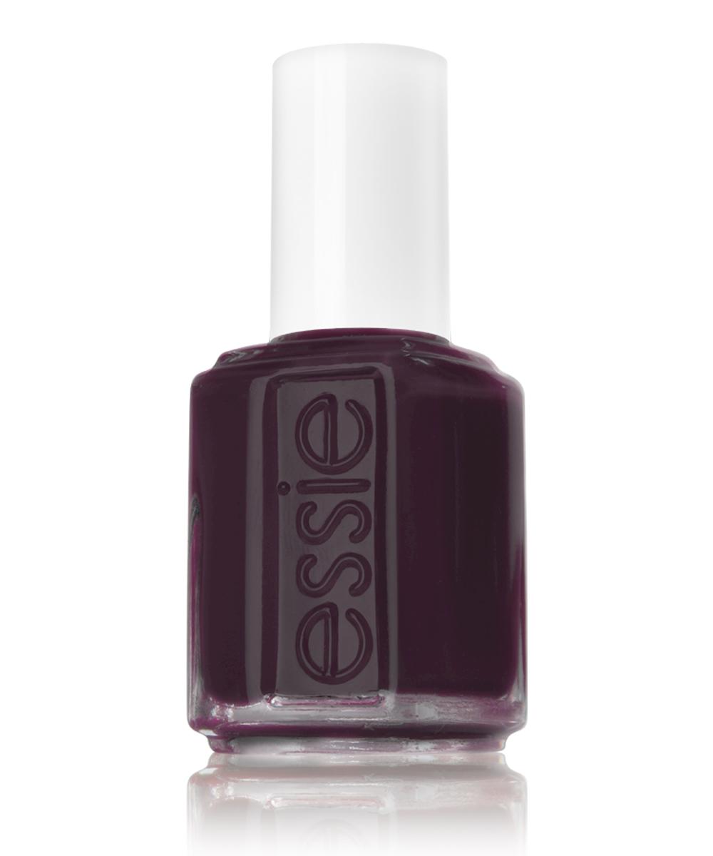 Essie professional Лак для ногтей Классическая 732 ТАЙНЫЙ НАБЛЮДАТЕЛЬ, 13,5 млP0406201Essie professional - эксперт салонного маникюра в США с 1981 года, был основан в Нью-Йорке Эсси Вайнгартен. Essie professional любят за уникальный подход к цвету, неповторимые названия, которые задали тренд в нейл индустрии. Essie professional - это современный тренд для бьюти профессионалов, инсайдеров индустрии, знаменитостей и модных женщин более чем в 100 странах мира. Авторитет в мире цвета Essie professional блистает на подиумах всего мира от Нью-Йорка до Парижа. Звездная линейка уходов и более 900 оттенков созданными за всю историю бренда полностью соответствуют всем стандартам безопасности. Essie предлагает изысканные коллекции, созданные эксклюзивно Международным Директором по Цвету Ребеккой Минкофф, известным Нью-Йоркским дизайнером.