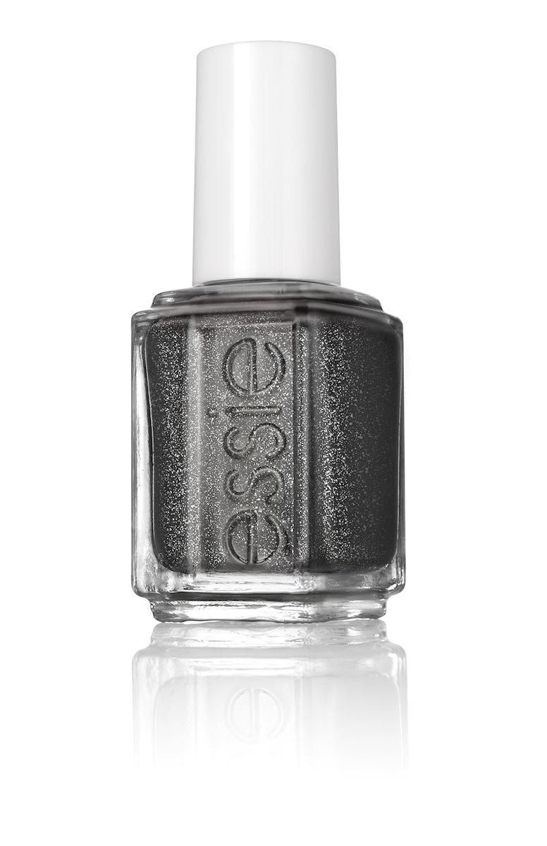 Essie professional Лак для ногтей Summer 995 ЯЗЫЧЕСКИЕ СИМВОЛЫ, 13,5 мл - Декоративная косметика