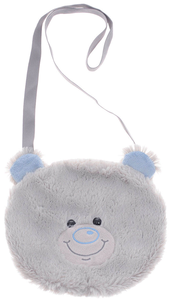 Fancy Сумка детская Мишка