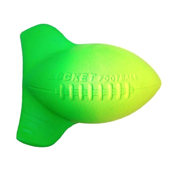Aerobie Мяч Football