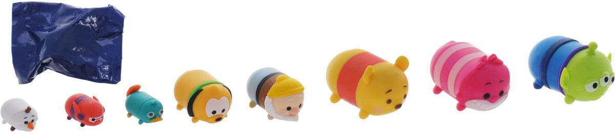 Tsum Tsum Набор фигурок Series 2 9 шт наушники tsum tsum