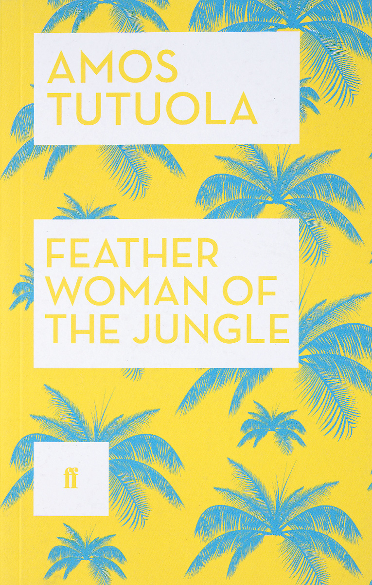 Feather Woman of the Jungle the impact of ict in the administration of polytechnics in nigeria