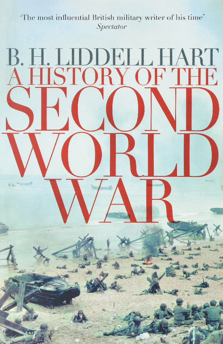 A History of the Second World War european stamp issues of the second world war images of triumph deceit and despair