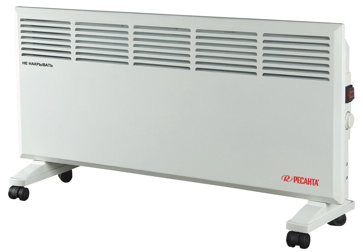 Ресанта ОК-2500 конвектор - Обогреватели