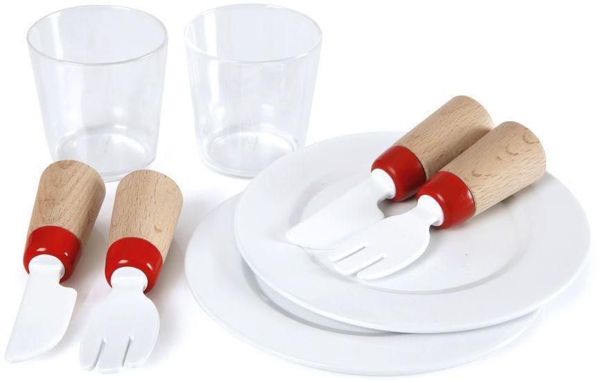 Brio Набор посуды