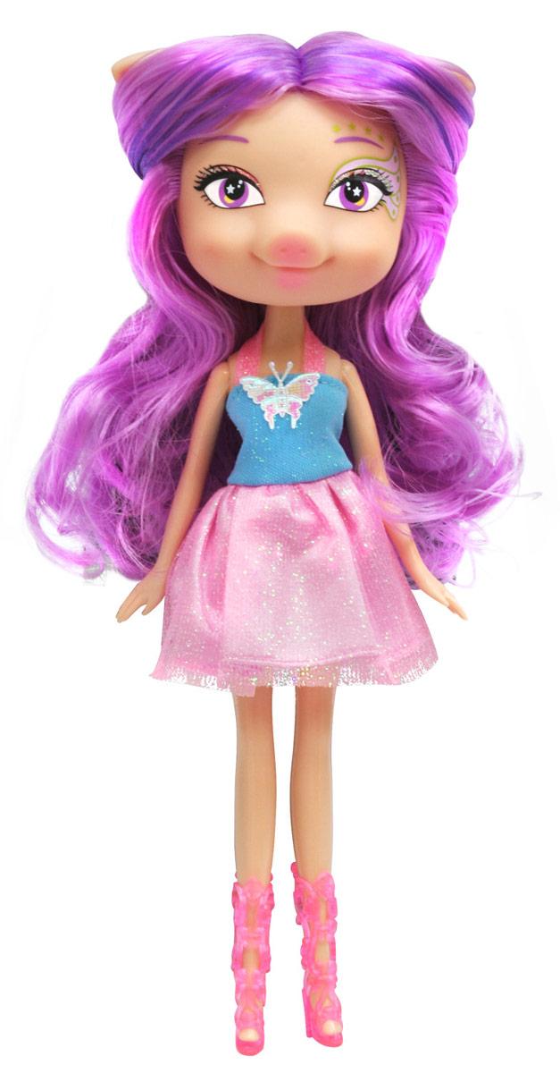 Daisy Кукла Пенелопа