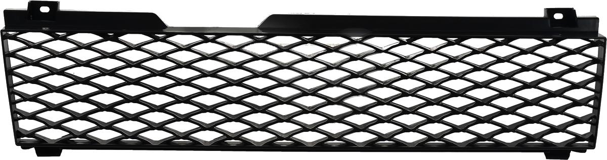Тюнинг-решетка радиатора Azard Бриллиант, для ВАЗ 2108-09 карбюратор ваз 2108 купить харьков