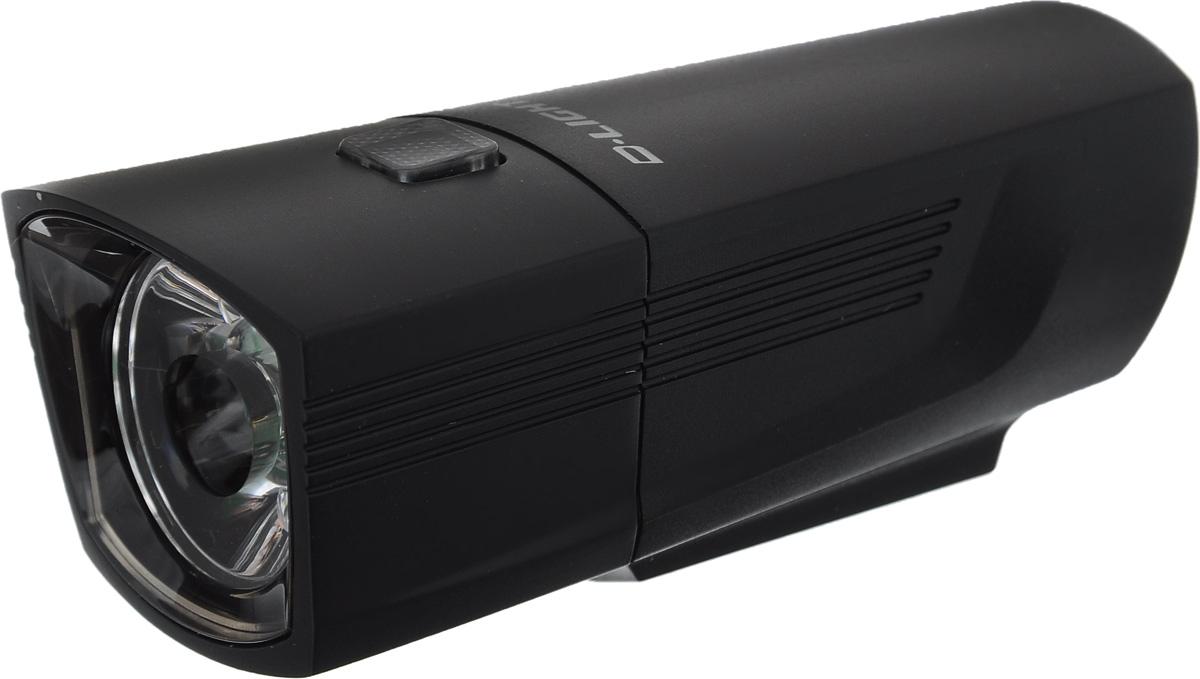Фара велосипедная D-Light CG-122P, цвет: черный, серебристыйCG-122PФара D-Light CG-122P предназначена для обеспечения большей безопасности при поездках в темное время суток. Легко снимается и помещается в кармане. Фара крепится без дополнительных инструментов. Корпус изделия выполнен из прочного металла и пластика, водонепроницаем. Фара имеет 3 режима: ближний свет, дальний свет, мигание.Фонарь питается от 4 батарей типа ААА (входят в комплект).Время свечения при ближнем свете: 9,5 ч.Время свечения при дальнем свете: 3 ч.Время мигания: 24 ч.Размер фары (без учета крепления): 9,7 х 4,1 х 3,6 см.