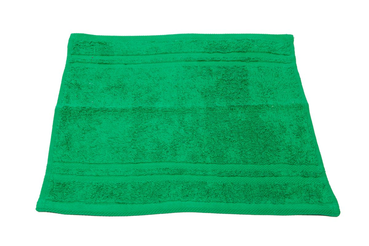 Полотенце махровое Arloni Marvel, цвет: зеленый, 40 x 70 см. 44032.144032.1Полотенце Arloni Marvel, выполненное из натурального хлопка, подарит ваммягкость и необыкновенный комфорт в использовании. Ткань не вызываеталлергических реакций, обладает высокой гигроскопичностью ивоздухопроницаемостью. Полотенце великолепно впитывает влагу, нежноена ощупь не теряет своих свойств после многократной стирки.