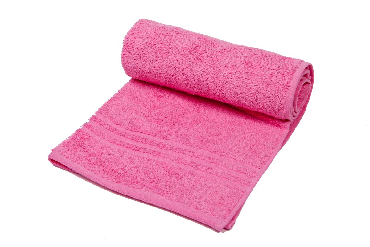 Полотенце махровое Arloni Marvel, цвет: розовый, 100 x 150 см. 44038.444038.4Полотенце Arloni Marvel, выполненное из натурального хлопка, подарит ваммягкость и необыкновенный комфорт в использовании. Ткань не вызываеталлергических реакций, обладает высокой гигроскопичностью ивоздухопроницаемостью. Полотенце великолепно впитывает влагу, нежноена ощупь не теряет своих свойств после многократной стирки.