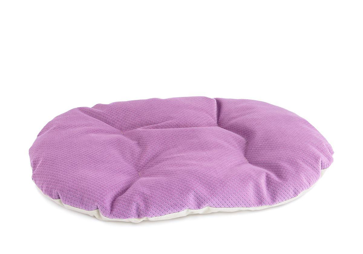 Матрас Pride Престиж, цвет: фиолетовый, 71х54 см10021193