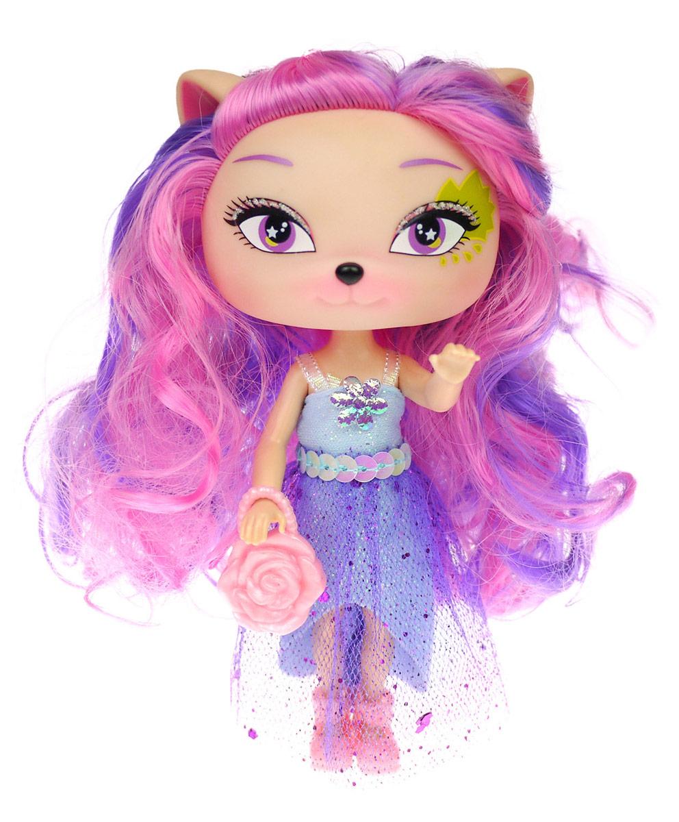 Daisy Мини-кукла Полли