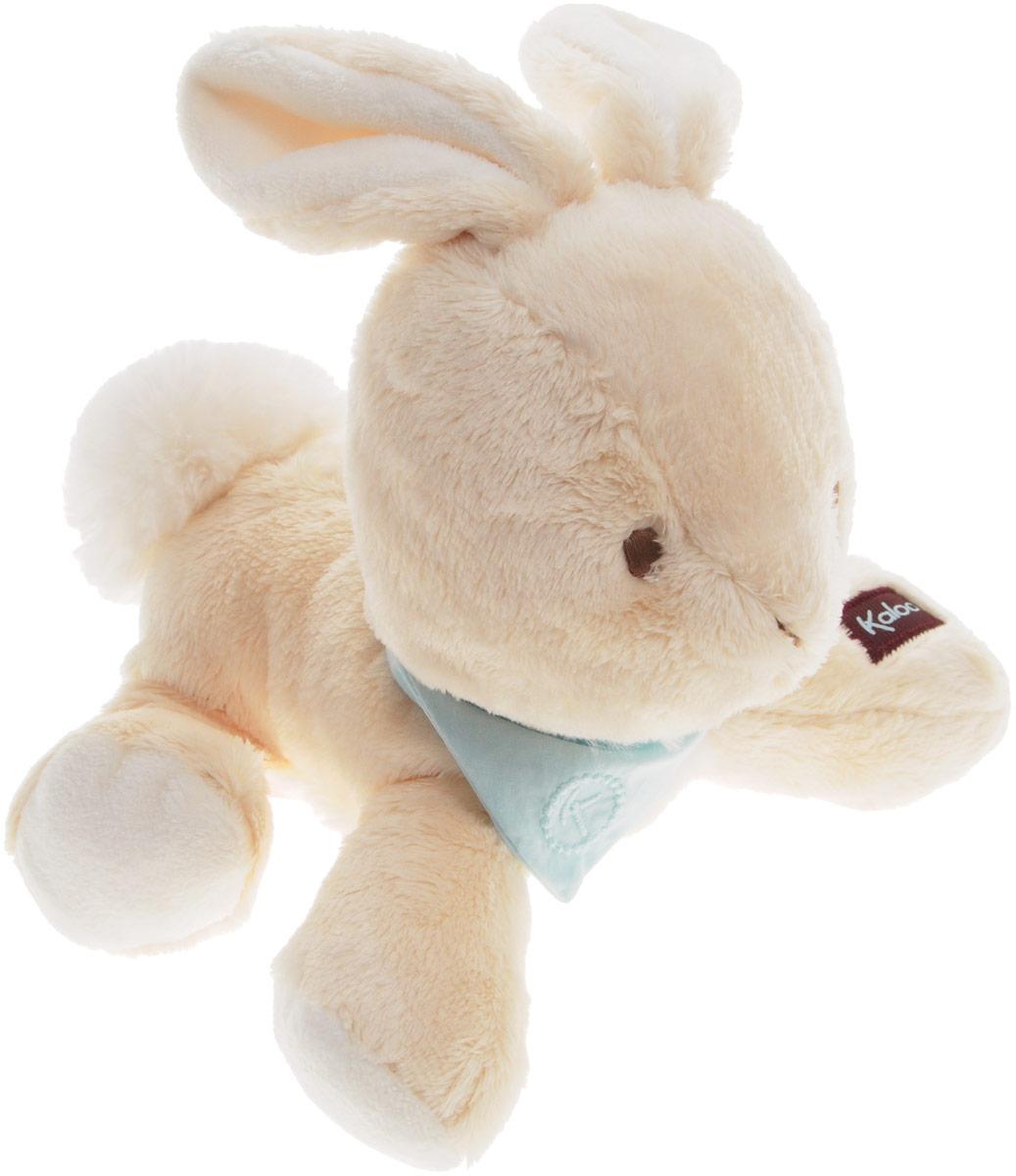 Kaloo Мягкая игрушка Заяц 25 см