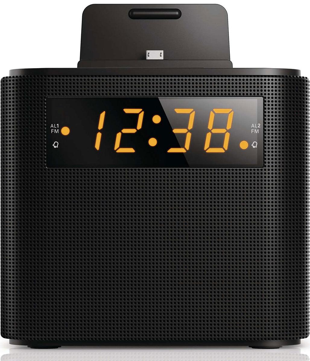 Philips AJ3200/12 радио-часы - Радиобудильники и проекционные часы