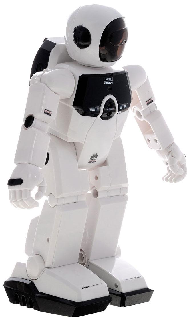 Silverlit Робот Programm-A-Bot, 36 команд роботы silverlit приручи динозавра белый