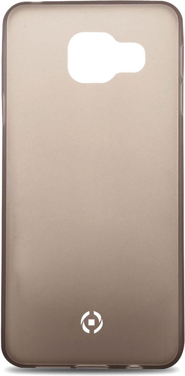 Celly Frost чехол для Samsung Galaxy A3 2016, Grey