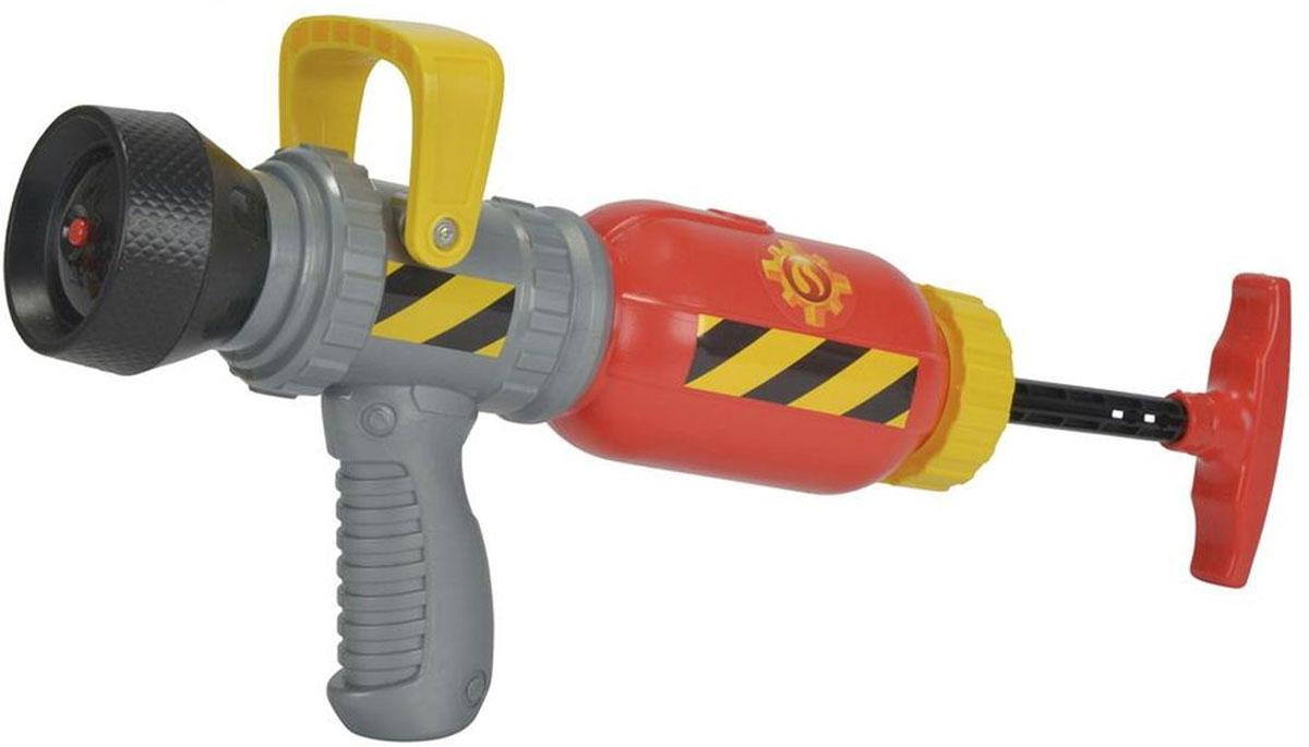 Simba Водный бластер игрушка бластер