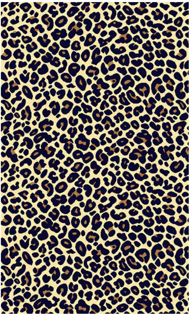 Ковер Kamalak Tekstil, прямоугольный, цвет: кремовый, 100 x 150 см. УК-0390УК-0390Ковер Kamalak Tekstil изготовлен из полипропилена. Полипропилен износостоек, нетоксичен, не впитывает влагу, не провоцирует аллергию. Структура волокна в полипропиленовых коврах гладкая, поэтому грязь не будет въедаться и скапливаться на ворсе. Практичный и износоустойчивый ворс не истирается и не накапливает статическое электричество. Ковер обладает хорошими показателями теплостойкости и шумоизоляции. Оригинальный рисунок позволит гармонично оформить интерьер комнаты, гостиной или прихожей. За счет невысокого ворса ковер легко чистить. При надлежащем уходе синтетический ковер прослужит долго, не утратив ни яркости узора, ни блеска ворса, ни упругости. Самый простой способ избавить изделие от грязи - пропылесосить его с обеих сторон (лицевой и изнаночной). Влажная уборка с применением шампуней и моющих средств не противопоказана. Хранить рекомендуется в свернутом рулоном виде.