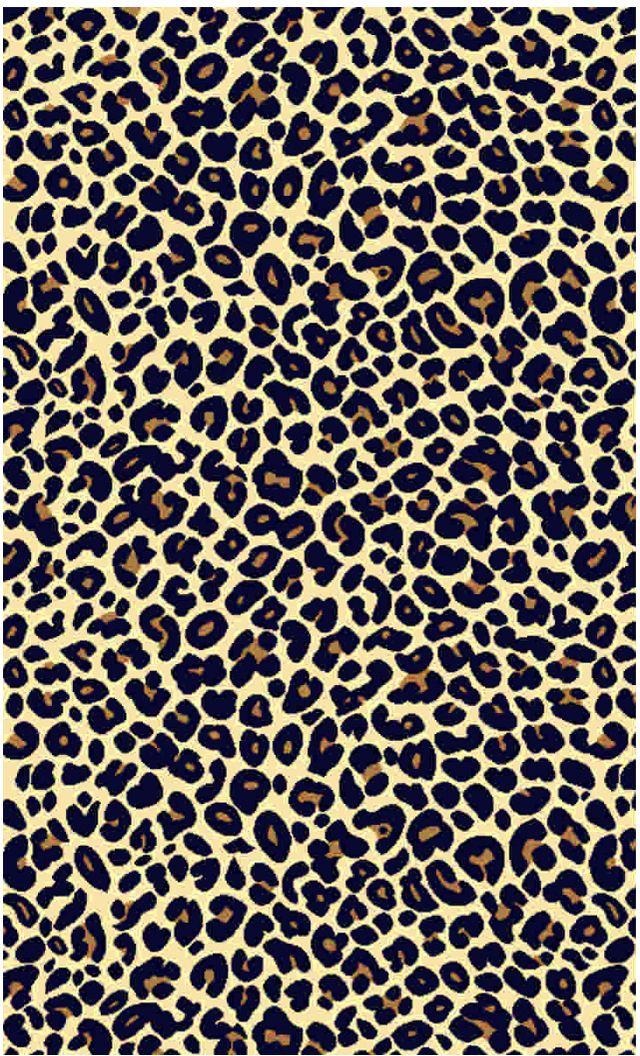 Ковер Kamalak tekstil, прямоугольный, цвет: кремовый, 50 x 100 см. УК-0512УК-0512Ковры-паласы выполнены из полипропилена. Ковры обладают хорошими показателями теплостойкости и шумоизоляции. Являются гиппоалергенными. За счет невысокого ворса ковры легко чистить. Вам придется по душе широкая гамма цветов и возможность гармонично оформить интерьер. Практичный и устойчивый к износу ворс - от постоянного хождения не истирается, не накапливает статическое электричество. Структура волокна в полипропиленовых моделях гладкая, поэтому грязь не может выесться, на ворсе она скапливается с трудом. Полипропилен не впитывает влагу, отталкивает водянистые пятна. Уход: Самый простой способ избавить изделие от грязи – пропылесосить его с обеих сторон (лицевой и изнаночной).Влажная уборка с применением шампуней и моющих средств не противопоказана. Если шерсти и шёлку универсальные чистящие составы не подходят, то для синтетики они придутся в самый раз.Хранить их нужно рулоном, не складывая «салфеткой».При надлежащем уходе синтетический ковёр прослужит долго, не утратив ни яркости узора, ни блеска ворса, ни его упругости.