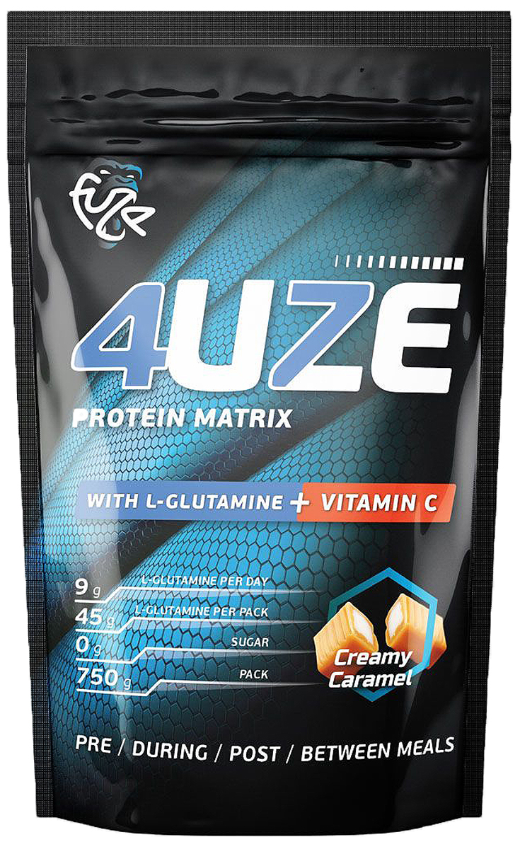 Протеин PureProtein