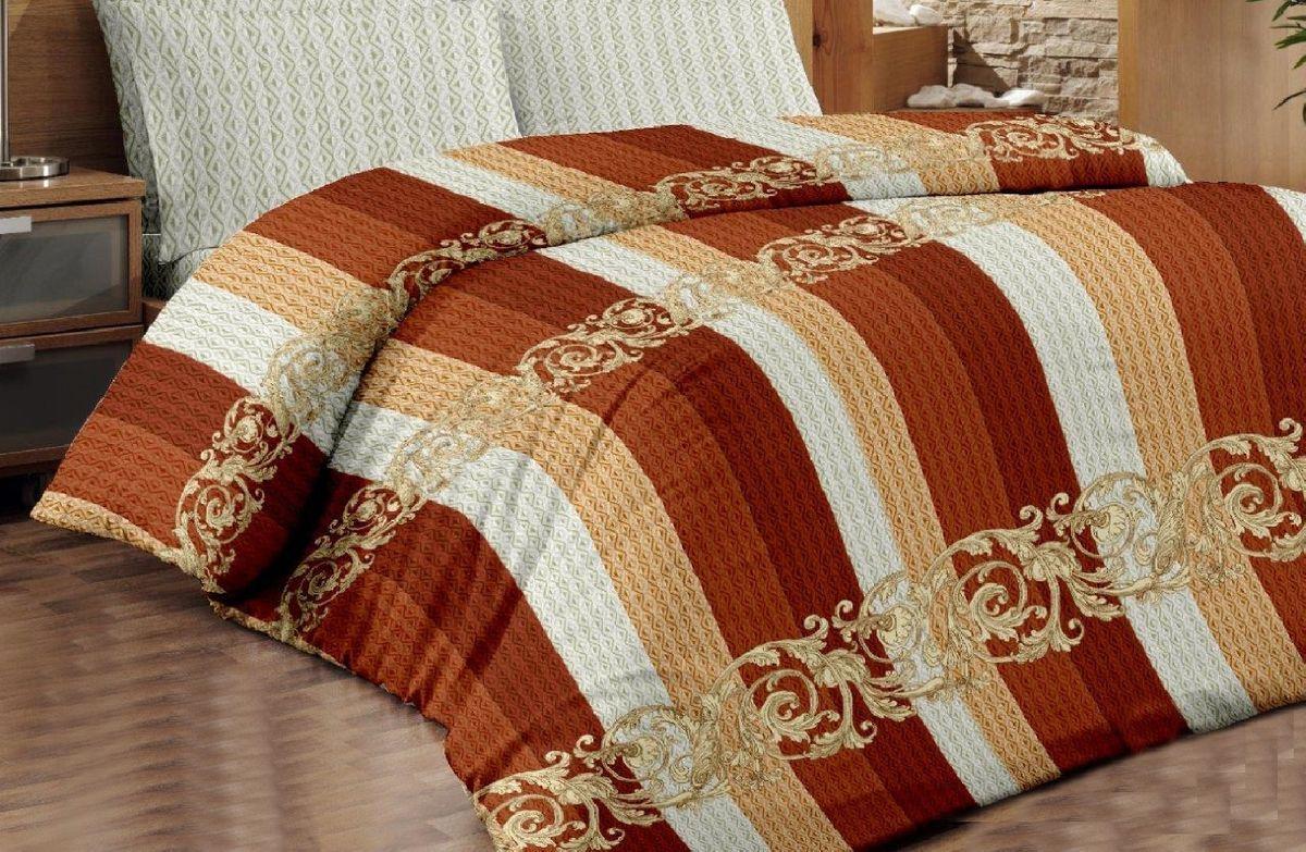 Комплект белья Liya Home Collection Алекс, 2-спальный с евро простыней, наволочки 70x70 комплекты белья rhs комплект белья
