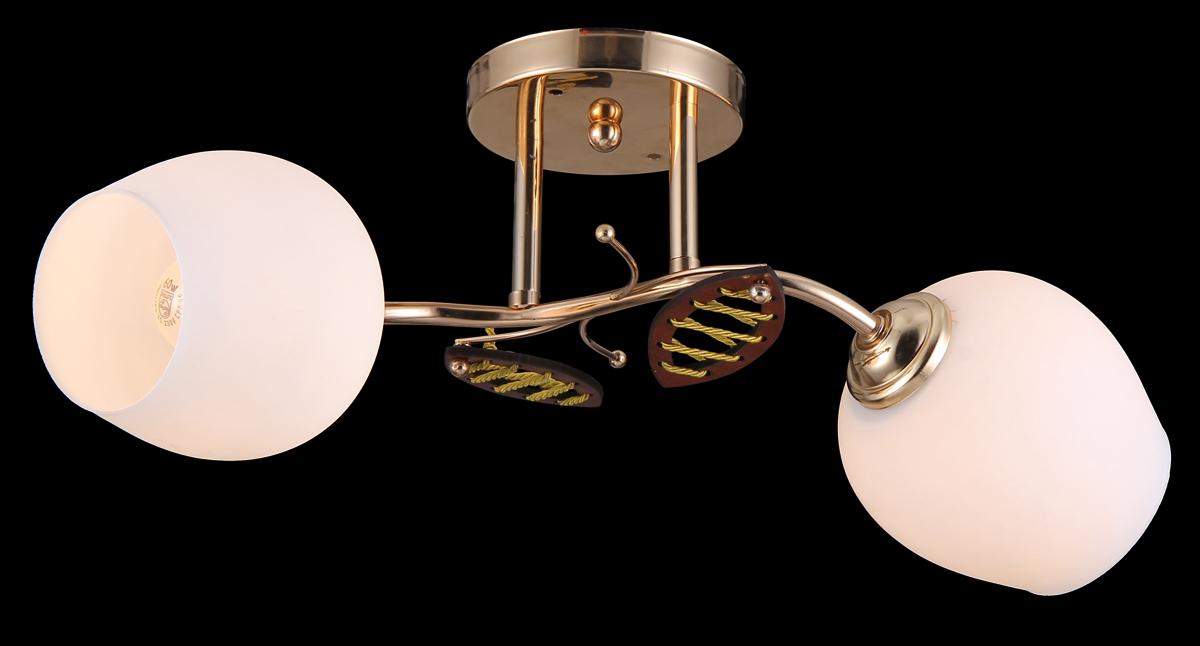 Люстра Natali Kovaltseva 11456/2 French11456/2 FRENCHВ коллекциях NATALI KOVALTSEVA представлены разные стили – от классики до хайтека. Дизайн и технологическая составляющая продукции разрабатывается в R&D центре компании, который находится в г. Дюссельдорф, Германия. При производстве нашей продукции используются высококачественные и эксклюзивные материалы: хрусталь ASFOR, муранское стекло, перламутр, 24-каратное золото, бронза. Производство светильников соответствует стандарту системы менеджмента качества ISO 9001-2000. На всю продукцию ТМ Natali Kovaltseva распространяется гарантия.