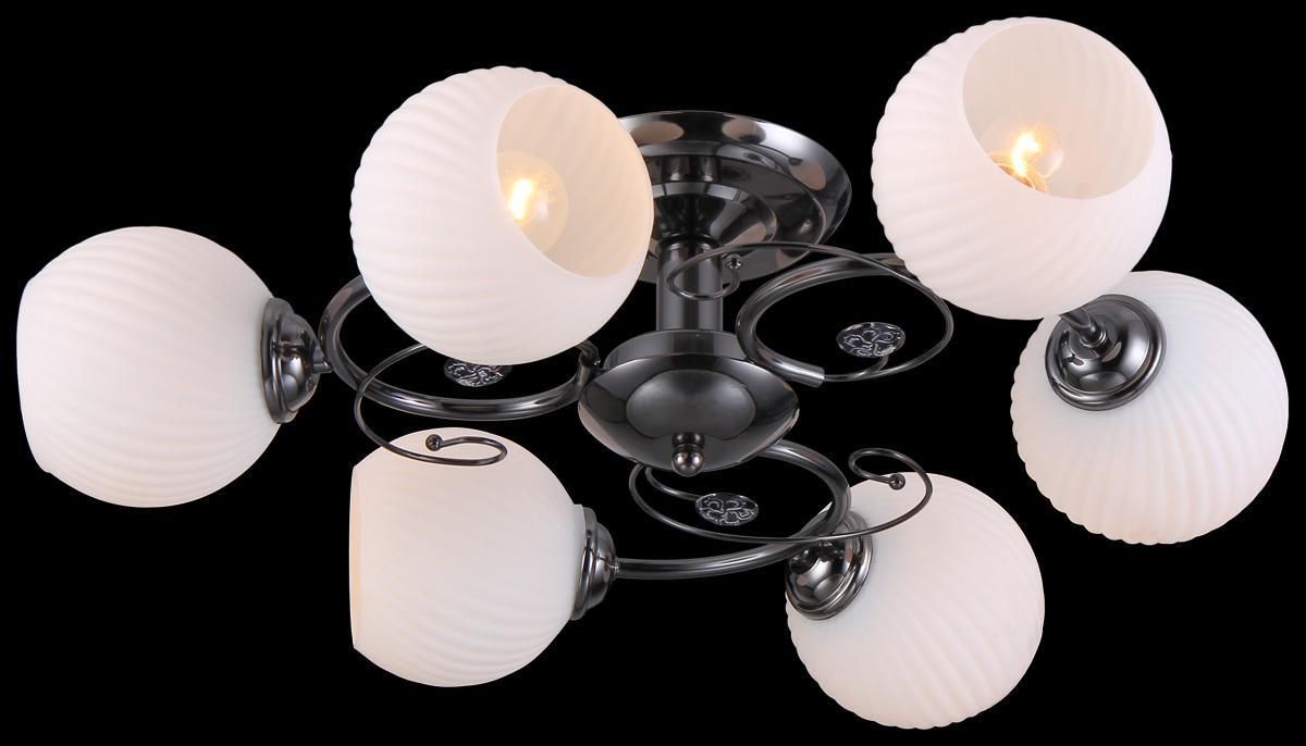 В коллекциях NATALI KOVALTSEVA представлены разные стили – от классики до хайтека. Дизайн и технологическая составляющая продукции разрабатывается в R&D центре компании, который находится в г. Дюссельдорф, Германия. При производстве нашей продукции используются высококачественные и эксклюзивные материалы: хрусталь ASFOR, муранское стекло, перламутр, 24-каратное золото, бронза. Производство светильников соответствует стандарту системы менеджмента качества ISO 9001-2000. На всю продукцию ТМ Natali Kovaltseva распространяется гарантия.