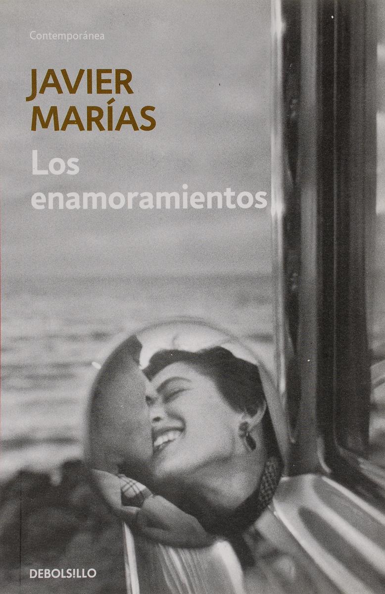 Los Enamoramientos the last time i saw amelia earhart – poems