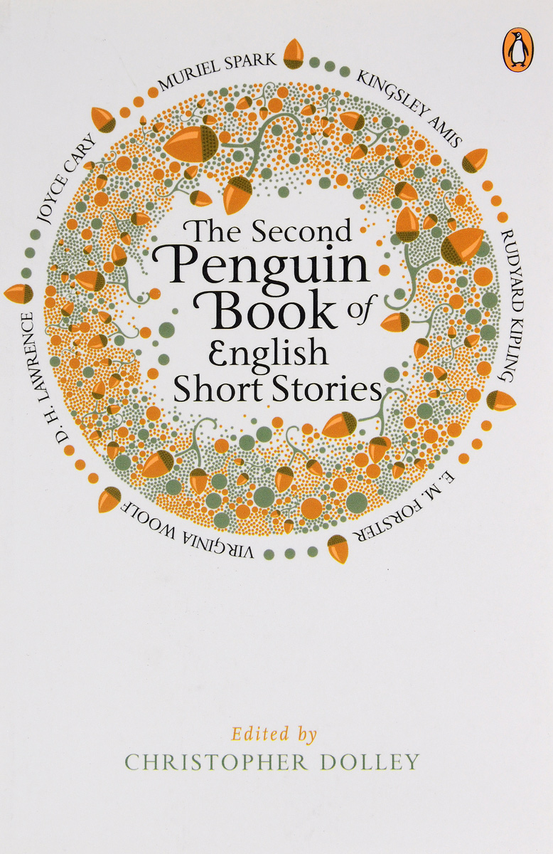 The Second Penguin Book of English Short Stories h gastro–entrolog berning second world congress of gastroenterology grenzgebiete der gastroenterologie