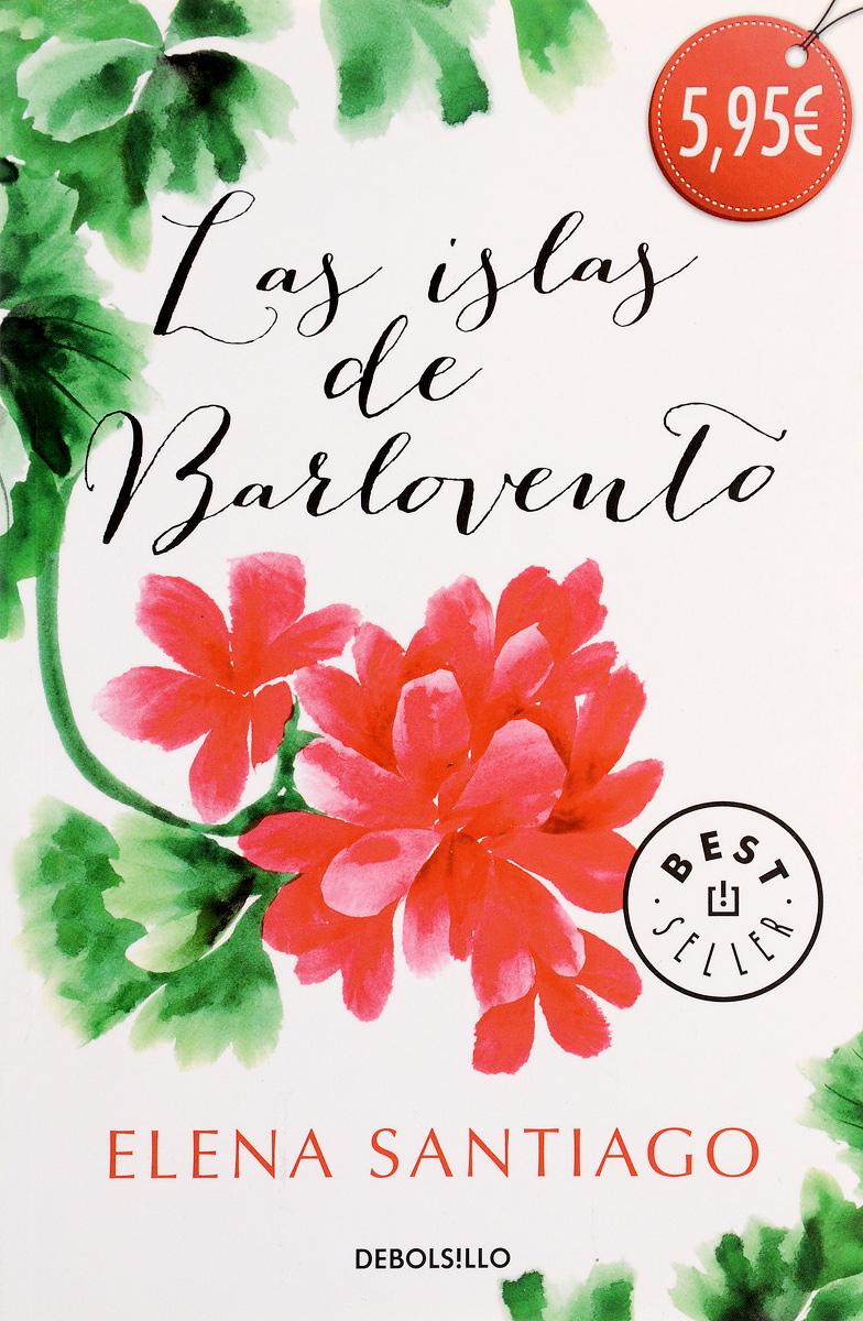 Las islas de Barlovento диего эль сигала адриана варела мерседес соса diego el cigala romance de la luna tucumana