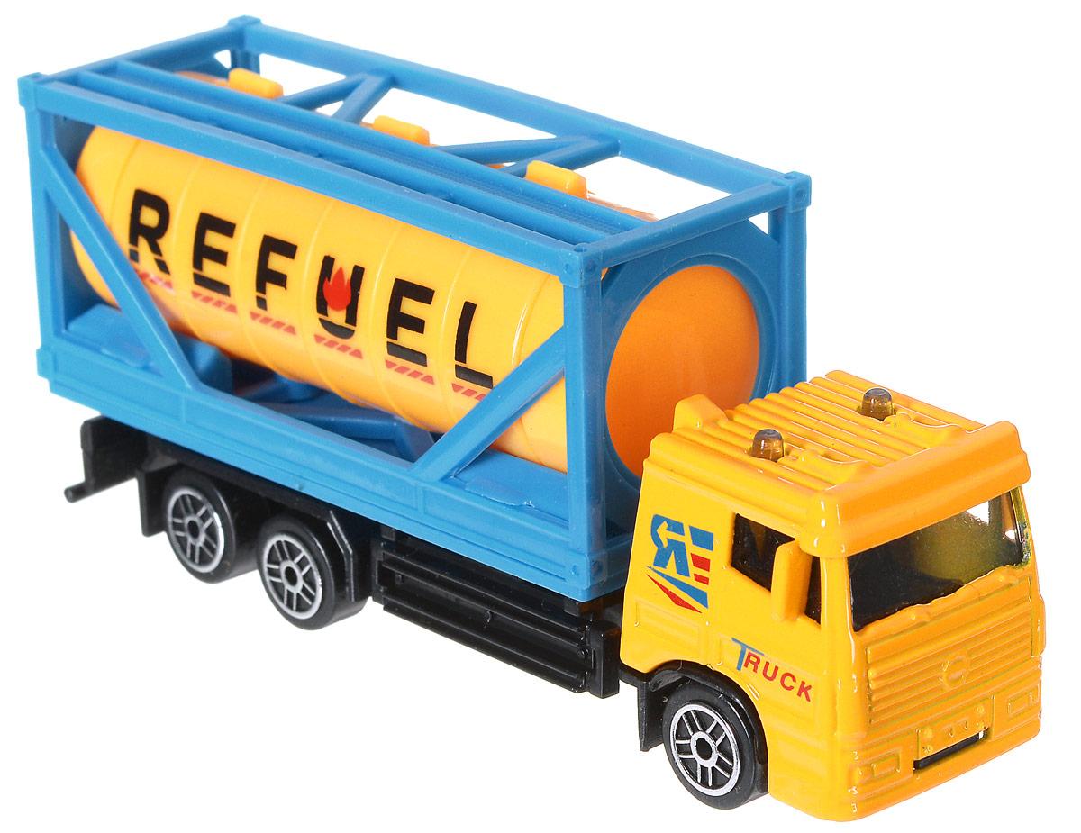 Shantou Машинка Refuel машина shantou daxiang трасса 47779