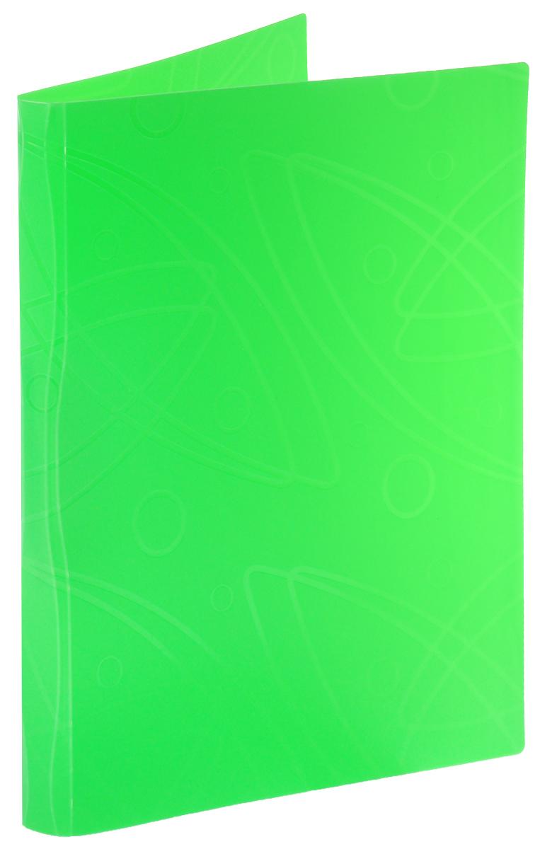 Бюрократ Папка с зажимом Galaxy цвет зеленый816821/816824Папка с зажимом Бюрократ Galaxy станет вашим надежным помощником в учебных или офисных делах.Папка формата А4 выполнена в зеленом цвете и декорирована узором. Она изготовлена из износоустойчивого полипропилена и оснащена металлическим зажимом, который сохранит ваши документы в целостности и сохранности. В такой удобной папке ваши документы будут сохранять свой первоначальный вид, останутся аккуратными и неповрежденными.