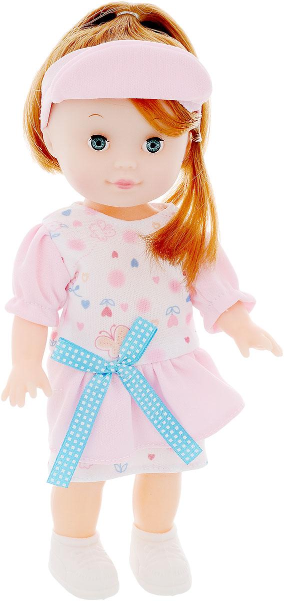 Shantou City Кукла S577-H43140