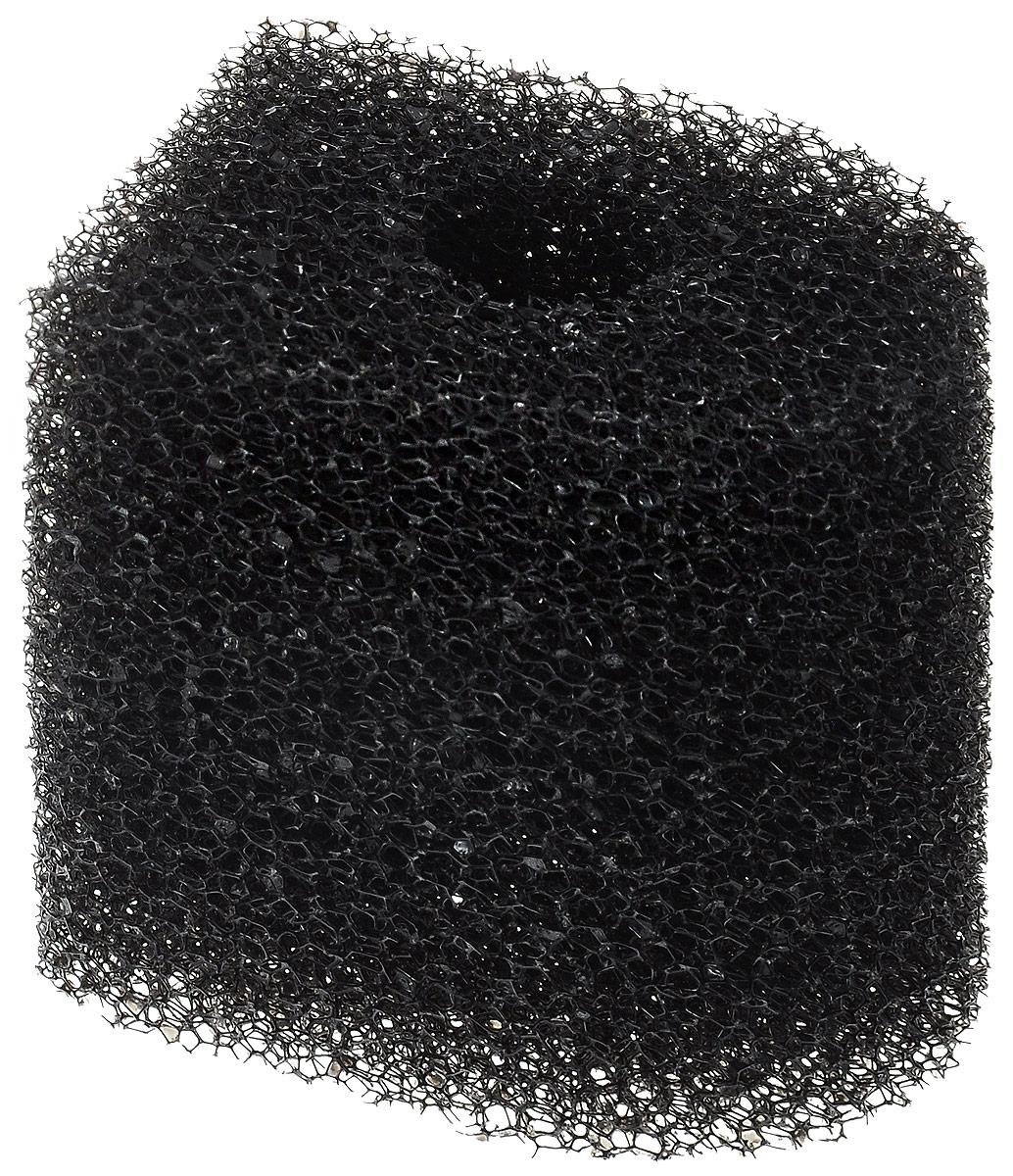 Губка Barbus для фильтра WP-5002 F, сменная, 7 х 6 х 7,5 смSponge 5002Сменная губка Barbus предназначена для фильтра WP-5002 F и состоит из высокопористого материала для эффективной очистки воды в аквариуме. Губка для фильтра является основным сменным элементом, влияющем на обеспечение нормальных условий для жизни рыб.Губка отлично подходит для размножения полезных бактерий, поэтому осуществляет как механическую, так и биологическую очистку.