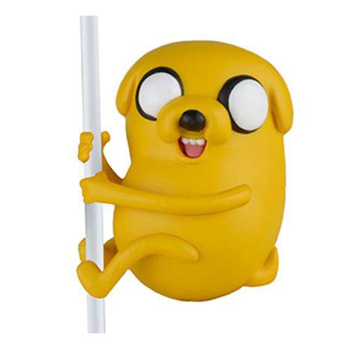 Держатель проводов Adventure Time Jake