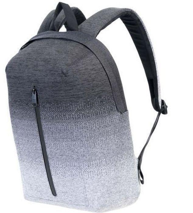 Рюкзак городской Herschel Dayton, цвет: серый, 19 л herschel supply co he013bwwjp99