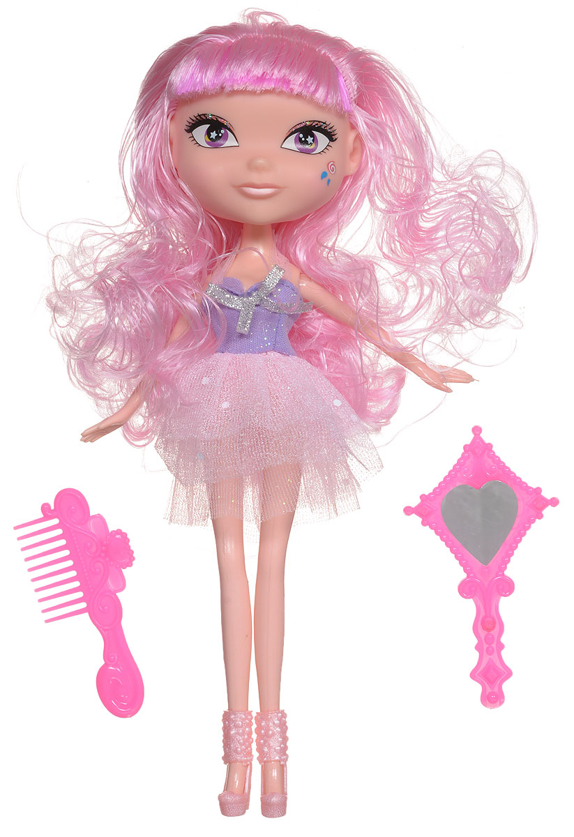 Daisy Кукла Мэгги кукла кана из серии джуку
