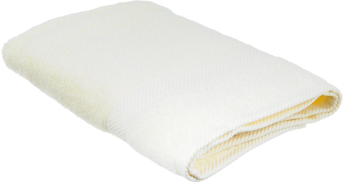 """Полотенце Arya """"Miranda"""" выполнено из 100% хлопка. Изделие отлично впитывает влагу, быстро сохнет, сохраняет яркость цвета и не теряет форму даже после многократных стирок. Такое полотенце очень практично и неприхотливо в уходе. Оно создаст прекрасное настроение и украсит интерьер в ванной комнате."""