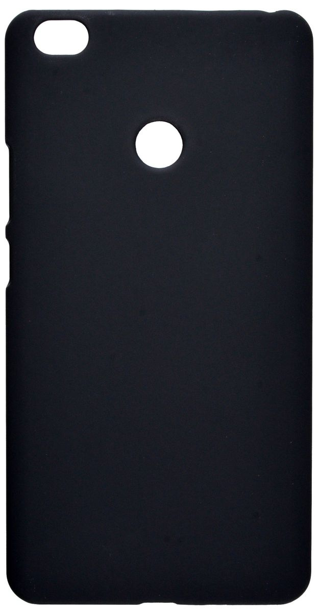 Skinbox Shield Case 4People чехол для Xiaomi Mi Max, Black средство против грязи и воды solemate shield solemate