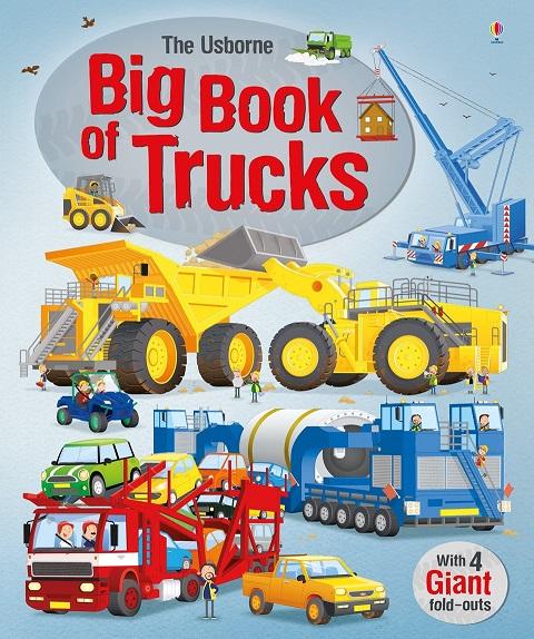 Big book of trucks tedeschi trucks band tedeschi trucks band live from the fox oakland 3 lp