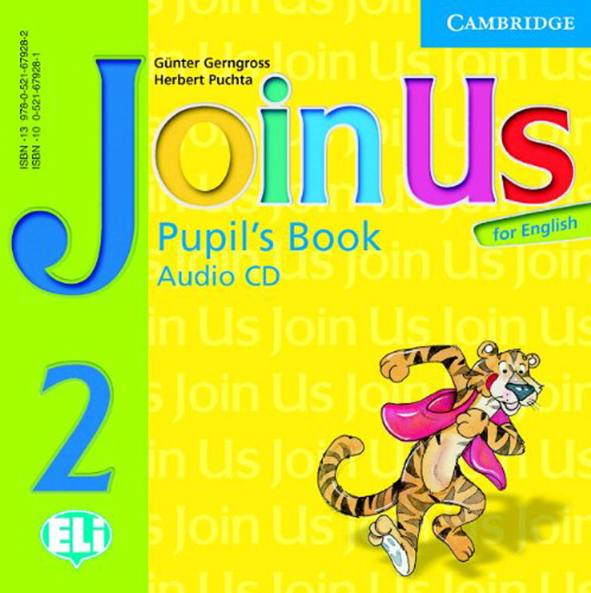 Join Us for English 2: Pupil's Book: Level 2  (+ CD) new for samsung np770z5e 780z5e np780z5e np880z5e 670z5e english keyboard silver with palmrest cover us ba75 04690a