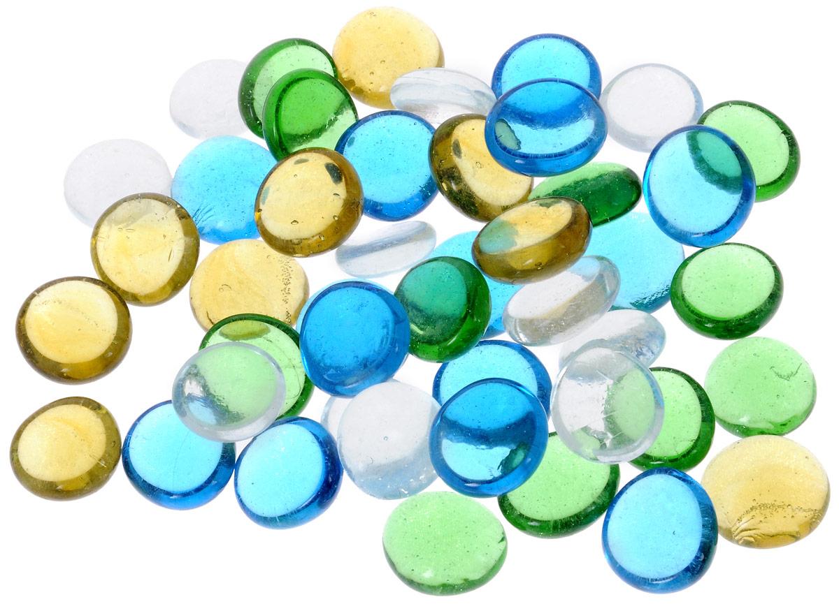 Марблс для аквариума Barbus Капли, прозрачные, цвет: голубой, желтый, зеленый, диаметр 1,6 см, 200 гGlass 009Марблс Barbus Капли - набор разноцветных камней для украшения вашего аквариума. Изделия выполнены из стекла в виде капель. Они абсолютно безопасны, нейтральны к водному балансу, устойчивы к истиранию краски. Набор подходит как для пресноводного, так и для морского аквариума. Марблс Barbus станут яркими и заметными элементами декора вашего аквариума!Диаметр: 1,6 см.