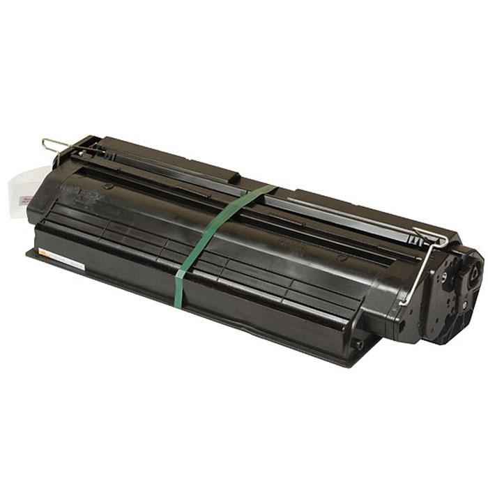 Cactus CS-C4129X, Black тонер-картридж для HP LJ 5000/5100 картридж cactus cs ce313a purple для hp lj cp1012pro cp1025