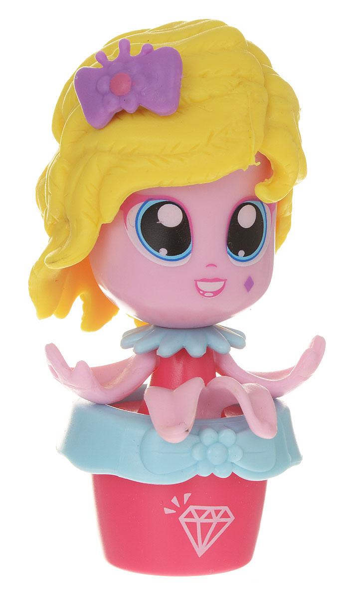 Daisy Мини-кукла Цветочек Даффи