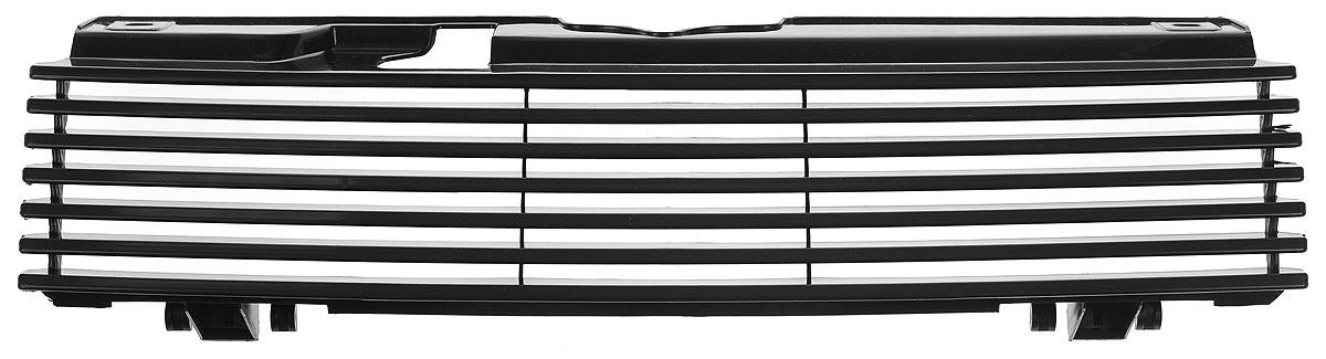 Тюнинг-решетка радиатора Azard Линии, для ВАЗ 2110-2112 бампер задний ваз 2112 купить в киеве